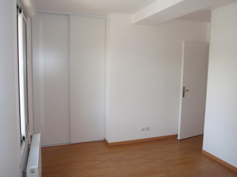 Vente maison / villa Villette d anthon 265000€ - Photo 7