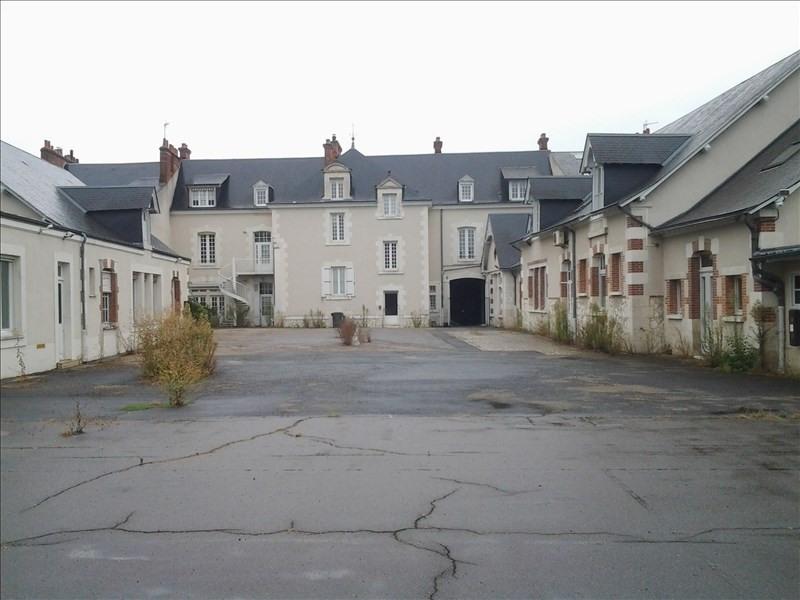Sale building Blois 1250000€ - Picture 3