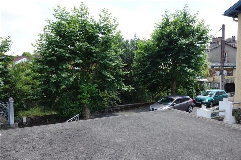 Sale building Pau 288000€ - Picture 3