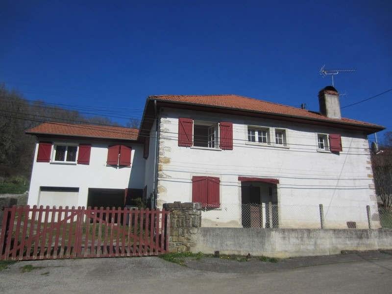 Sale house / villa Mauleon 185000€ - Picture 3