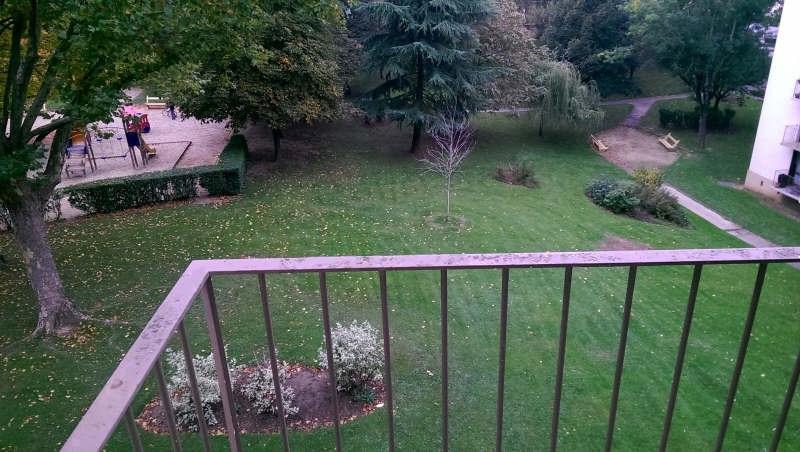 Location appartement Palaiseau 890€ CC - Photo 5