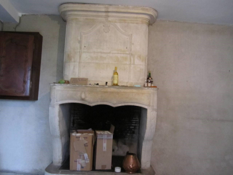Sale house / villa Barbezieux-saint-hilaire 416 000€ - Picture 10