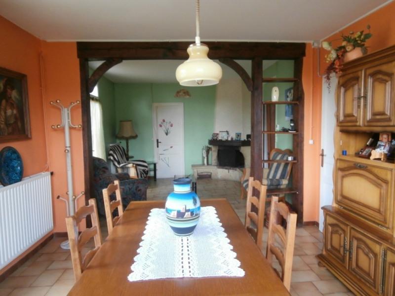 Vente maison / villa Bergerac 89650€ - Photo 3