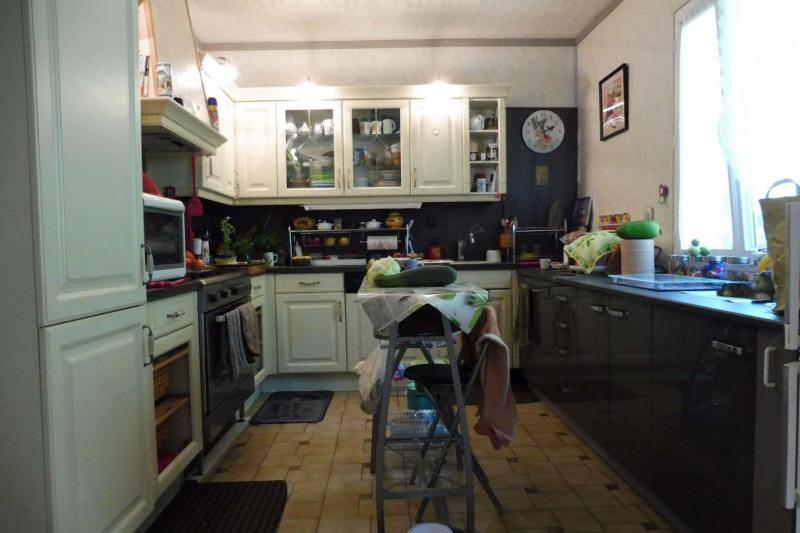 Vente maison / villa Simeyrols 260000€ - Photo 8