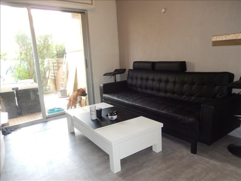 Vente appartement Montpellier 96500€ - Photo 1