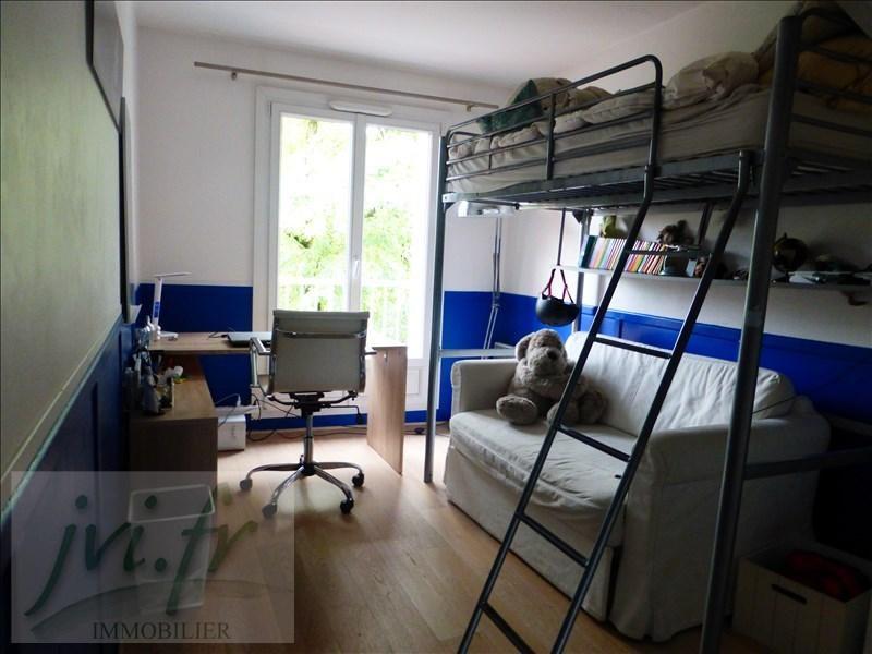 Sale house / villa Deuil la barre 449000€ - Picture 6