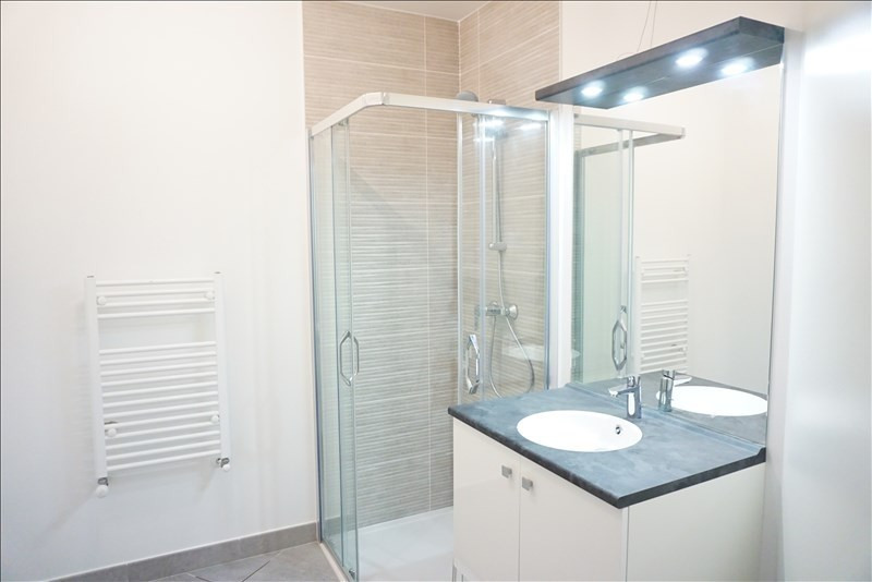 Produit d'investissement appartement Neuilly sur marne 225000€ - Photo 4