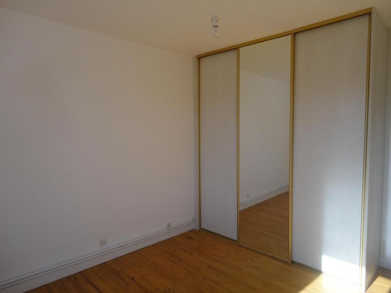 Location appartement Grenoble 568€ CC - Photo 4