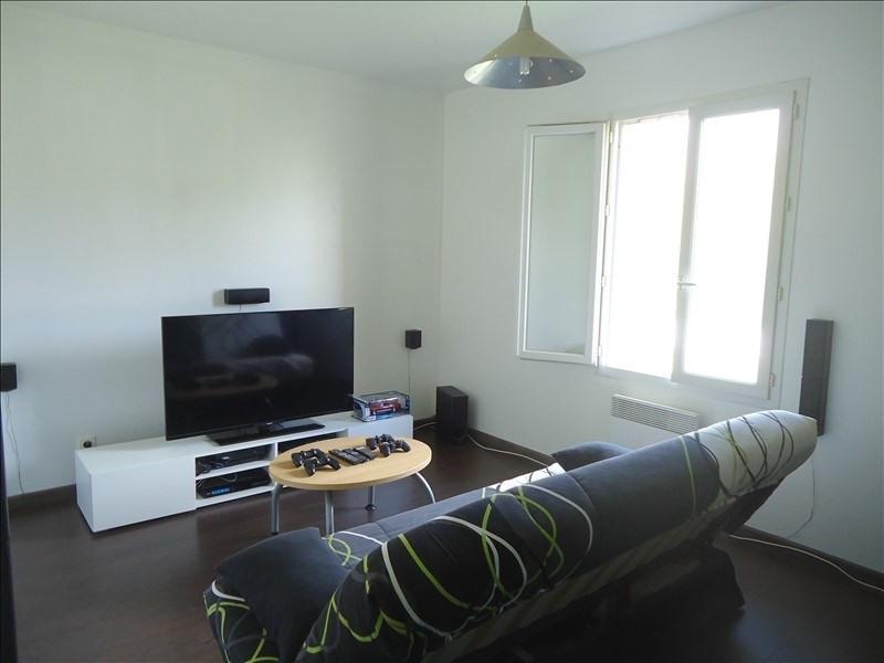 Sale house / villa Langon 187000€ - Picture 3