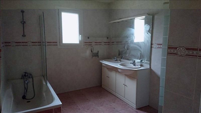 Vente maison / villa Laruscade 230000€ - Photo 6