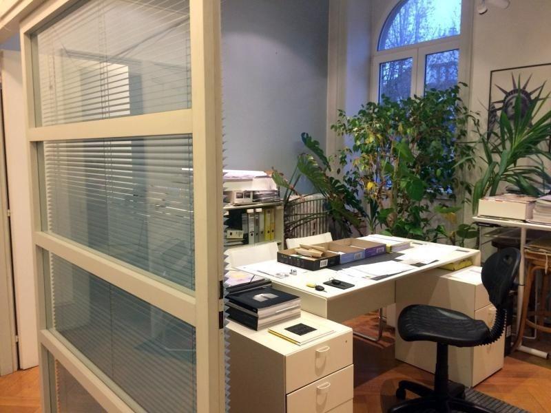 Vente appartement Colmar 235000€ - Photo 3