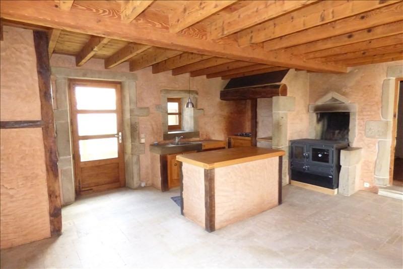 Sale house / villa Charmes sur l herbasse 495000€ - Picture 3