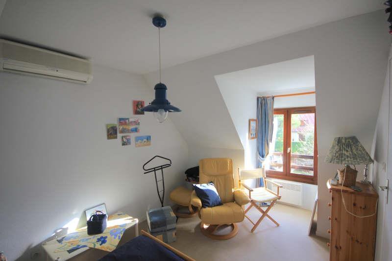 Vente maison / villa Villers sur mer 315000€ - Photo 8