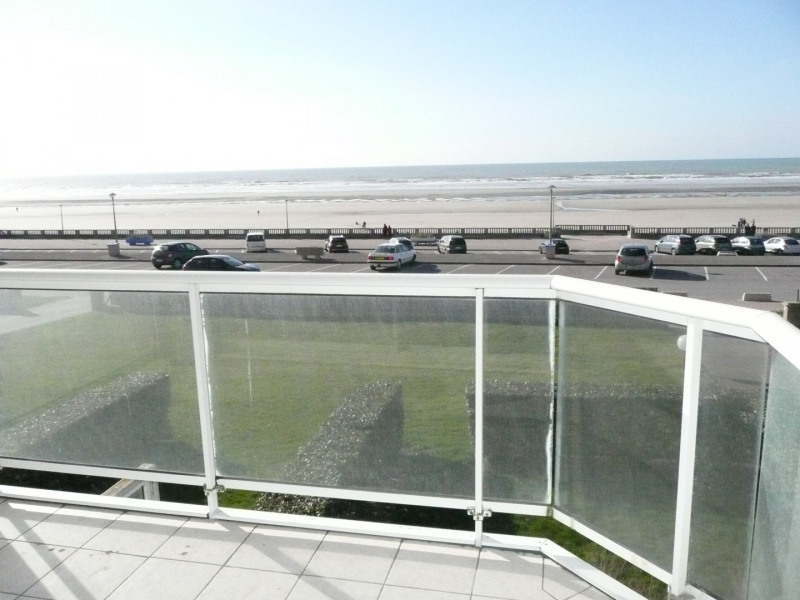 Location vacances appartement Stella plage 343€ - Photo 8