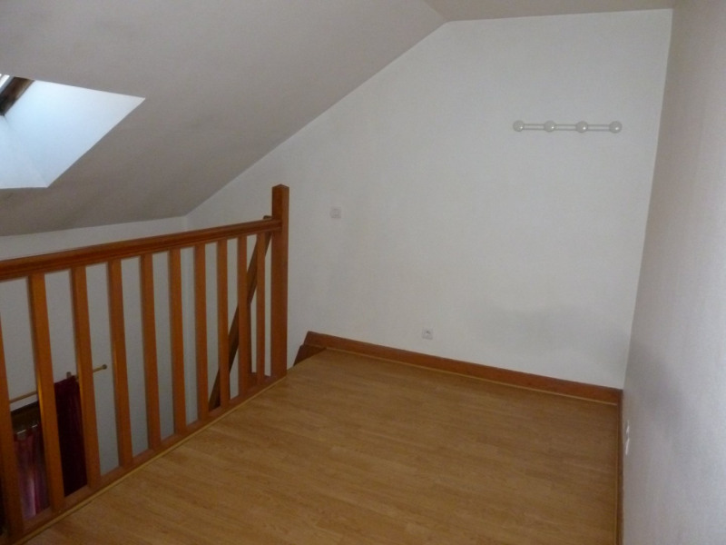 Alquiler  apartamento La ville du bois 530€ CC - Fotografía 5
