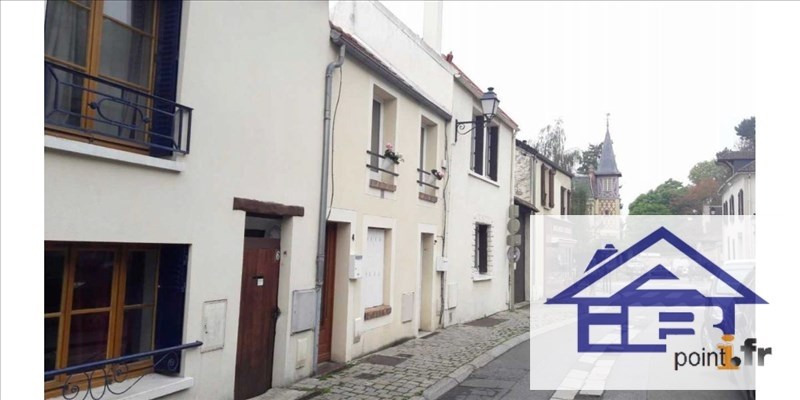 Location maison / villa Saint nom la breteche 1025€ CC - Photo 2