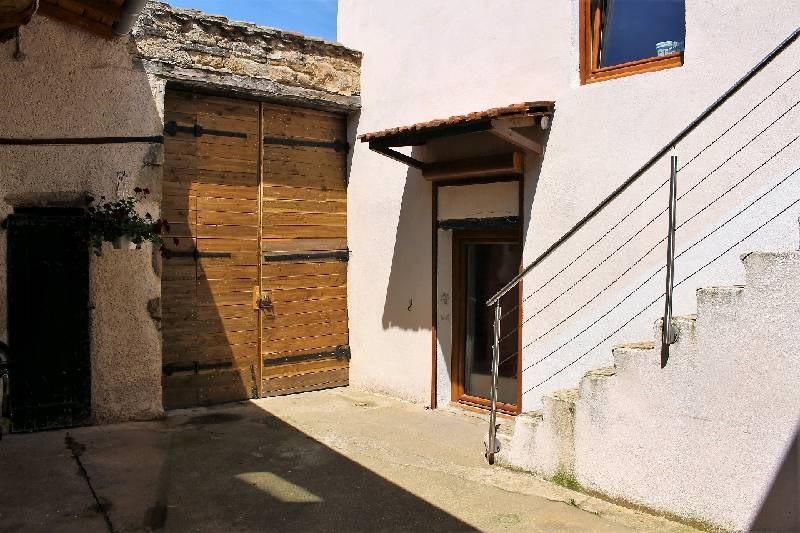 Vente maison / villa Millery 375000€ - Photo 2