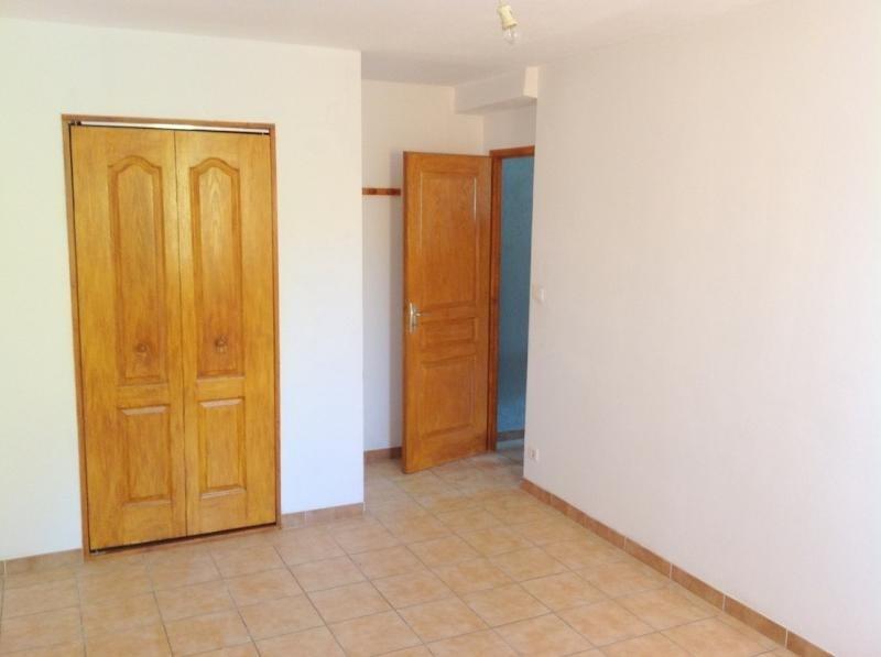 Sale house / villa Juvignac 370000€ - Picture 7