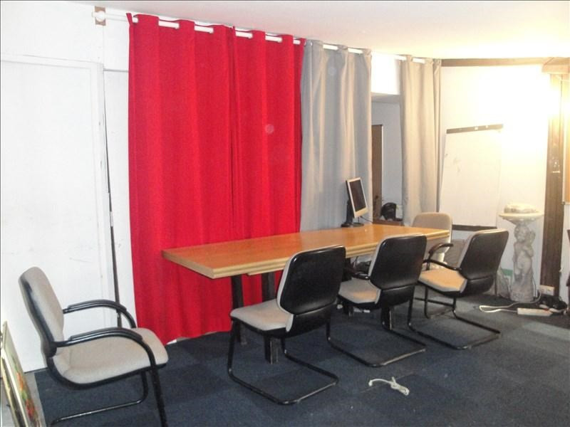 Vente local commercial Argenteuil 295 000€ - Photo 4