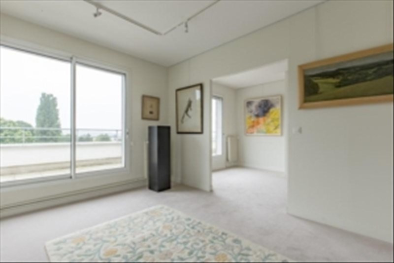 Vente appartement Marly le roi 780 000€ - Photo 8