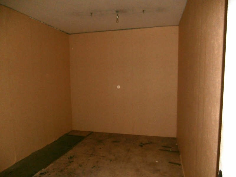 Rental empty room/storage Secteur de mazamet 300€ HT/HC - Picture 5