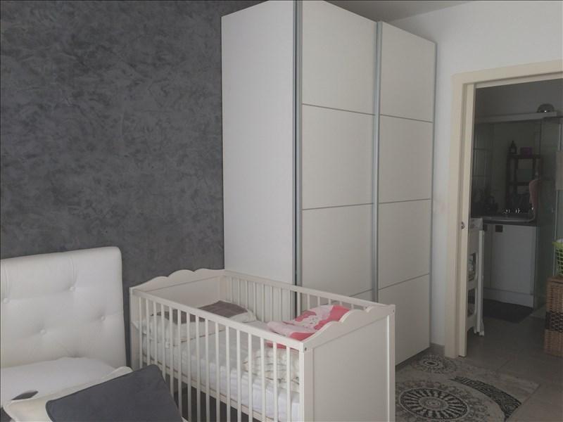 Alquiler  apartamento Montpellier 657€ CC - Fotografía 5