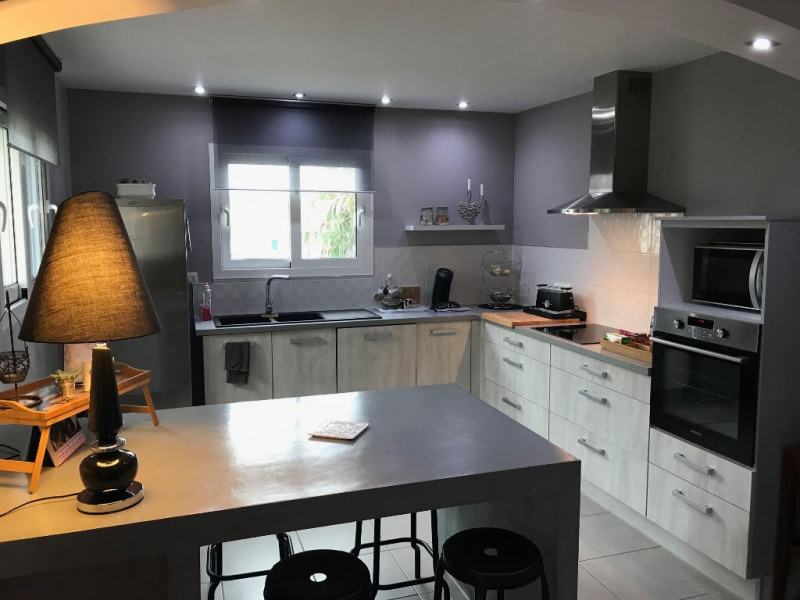 Produit d'investissement maison / villa Dax 299000€ - Photo 9