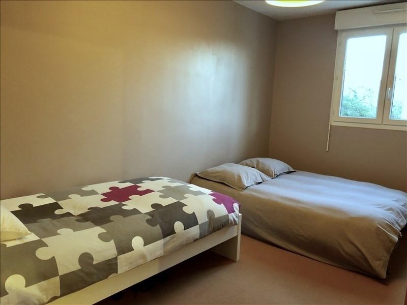 Vente appartement Dammarie les lys 139000€ - Photo 3