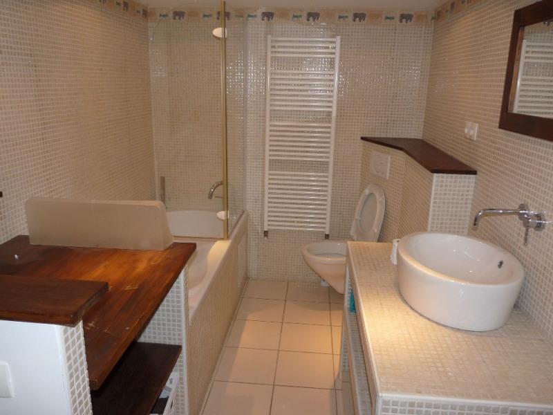 Rental apartment Saint germain en laye 1570€ CC - Picture 9