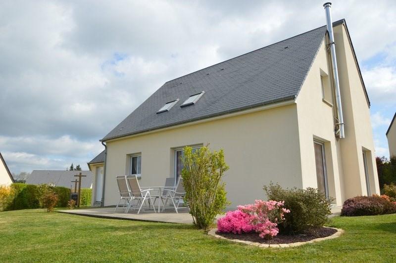 Vente maison / villa St lo 224600€ - Photo 11