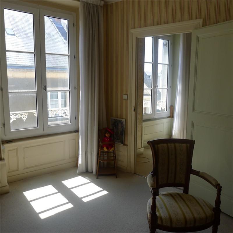 Vente appartement Orleans 178500€ - Photo 3