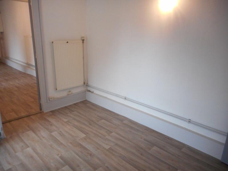 Vente immeuble Lons-le-saunier 64000€ - Photo 2