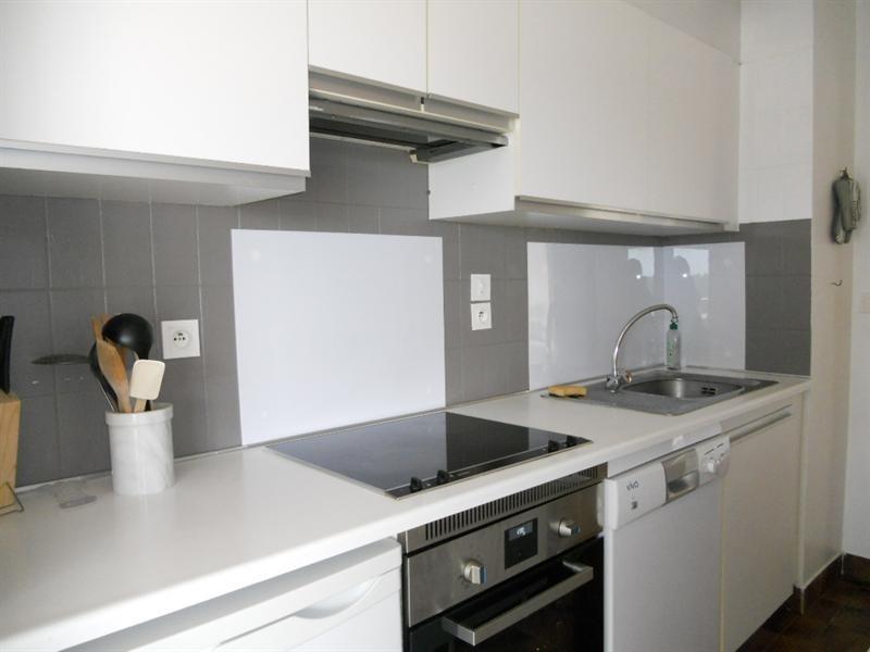 Verhuren vakantie  appartement Le touquet 635€ - Foto 4