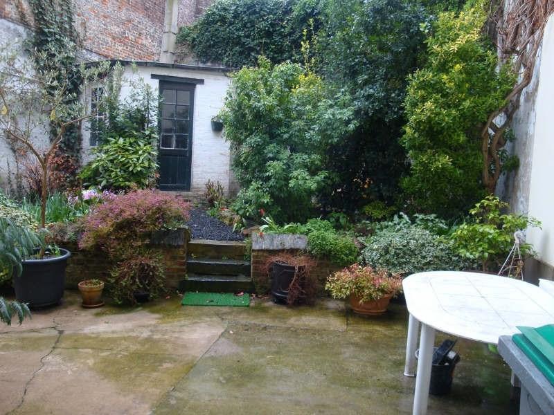 Vente maison / villa Arras 485000€ - Photo 4
