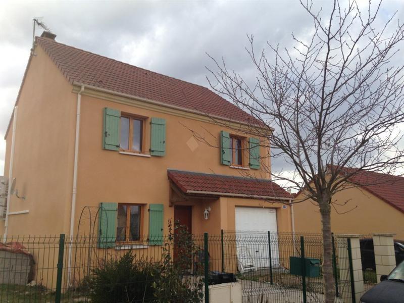 Maison  4 pièces + Terrain 330 m² Livry Gargan (93190) par MAISONS PIERRE