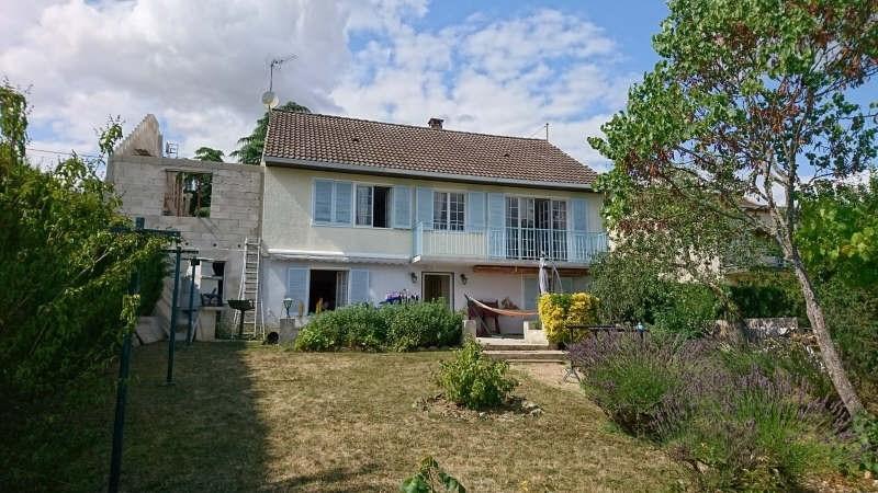 Vente maison / villa La ferte sous jouarre 235000€ - Photo 4