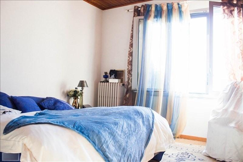 Vente maison / villa Toulon 520000€ - Photo 6