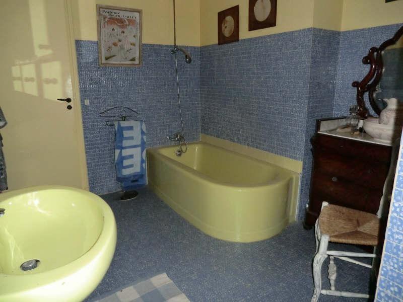 Sale house / villa La chapelle env 329000€ - Picture 8
