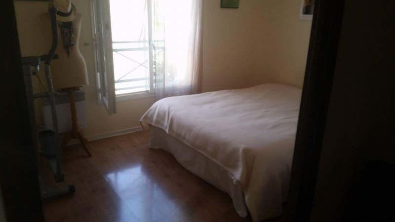 Vente maison / villa Castelnau du medoc 227900€ - Photo 7