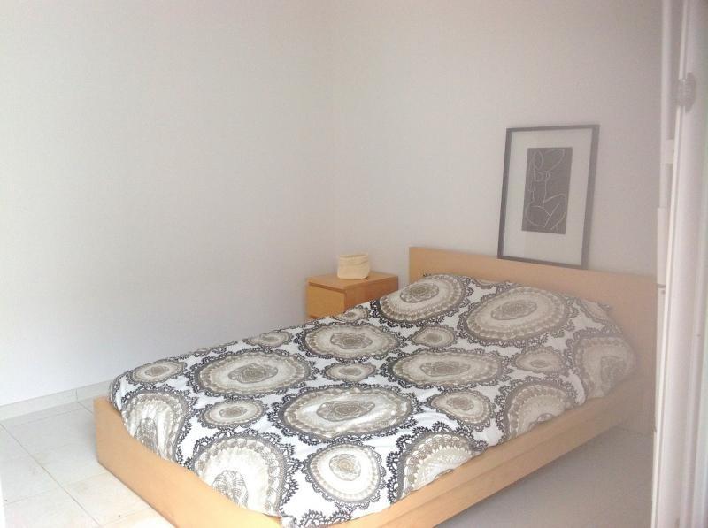 Vente appartement Frontignan 204000€ - Photo 4