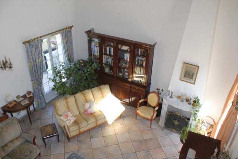Vente maison / villa Houilles 655000€ - Photo 16