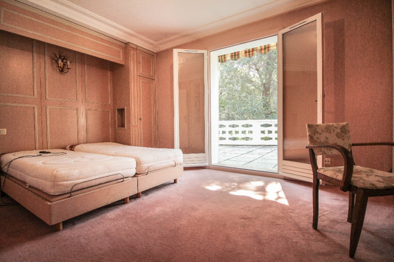 Vente maison / villa Saint martin du var 541000€ - Photo 6