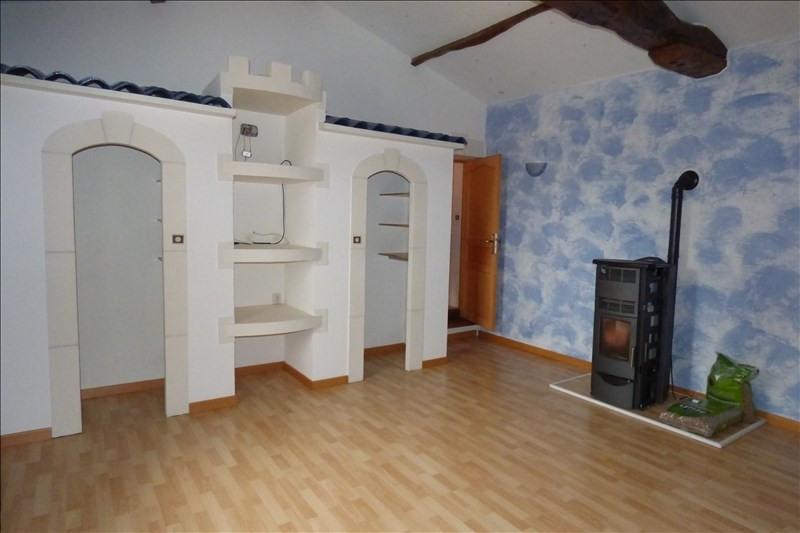Vente maison / villa Cozes 420000€ - Photo 5