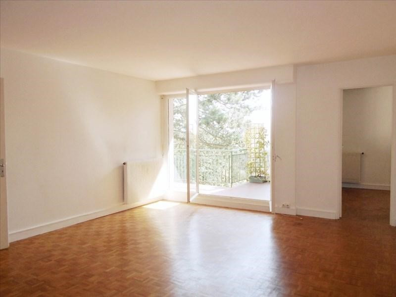 Location appartement Maisons laffitte 1 248€ CC - Photo 3
