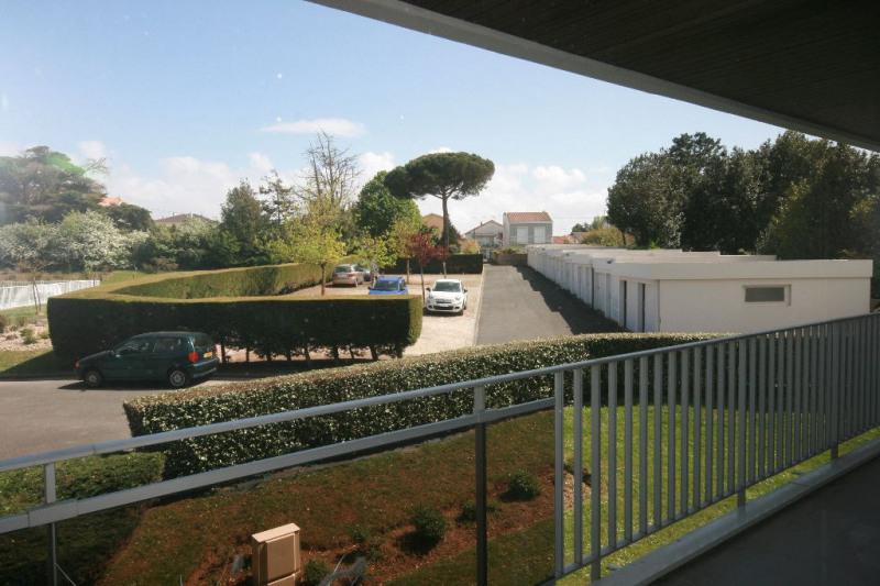 Vente appartement Saint georges de didonne 248395€ - Photo 4