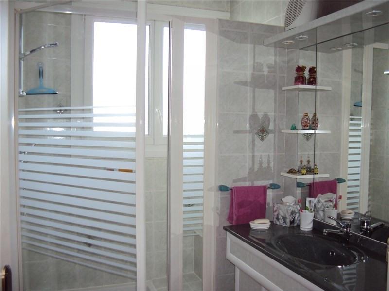 Vente maison / villa Tarbes 165000€ - Photo 6