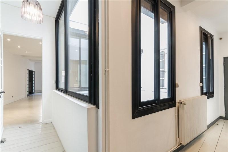 Venta de prestigio  apartamento Toulouse 685000€ - Fotografía 3
