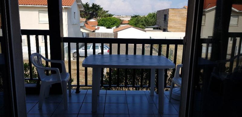 Venta  apartamento Biscarrosse 109000€ - Fotografía 4