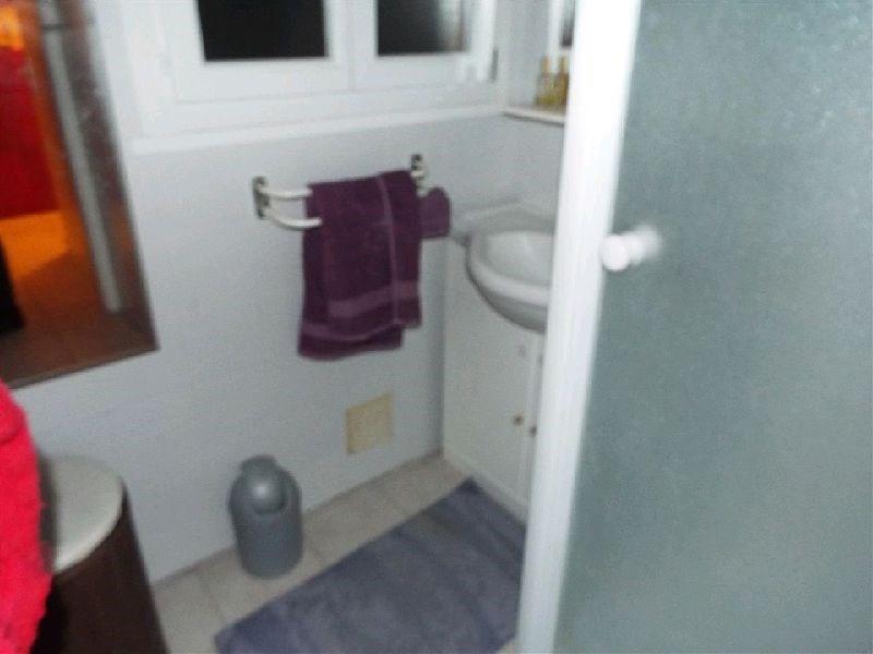 Revenda apartamento Epinay sur orge 150000€ - Fotografia 6
