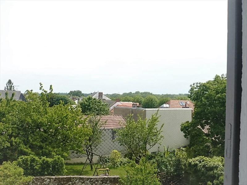 Sale house / villa Basse indre 272480€ - Picture 1